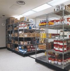 Mormon Food Storage Pleasing Lds #mormon  Food Storage 101 Where Do I Begin Cookin' With Home 2018