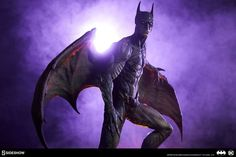 DC Comics Gotham City Nightmare Collection Batman Statue http://www.bigbadtoystore.com/Product/VariationDetails/61405 #fashion #style #stylish #love #me #cute #photooftheday #nails #hair #beauty #beautiful #design #model #dress #shoes #heels #styles #outfit #purse #jewelry #shopping #glam #cheerfriends #bestfriends #cheer #friends #indianapolis #cheerleader #allstarcheer #cheercomp  #sale #shop #onlineshopping #dance #cheers #cheerislife #beautyproducts #hairgoals #pink #hotpink #sparkle…