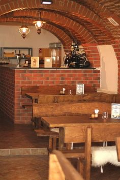 Starosloviensky pivovar - Vlastne kvasinkove pivo a jedinečná slovenska kuchyna