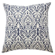 Found it at Joss & Main - Jayce Pillow Cover