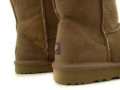 ugg boots womens for women just cost $69.89 #outlet #fashion #ugg #boots #outlet sale