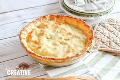 This Keto Chicken Pot Pie has all the flavor of the classic, but with only 7 net carbs per serving, it doesn't pack the carb loaded punch. Cheesecake Recipes, Pie Recipes, Low Carb Recipes, Oreo Cheesecake, Flour Recipes, Recipes Dinner, Casserole Recipes, Grilled Chicken Recipes, Keto Chicken