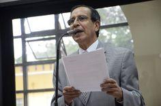Felicitan a diputado por defender a Panamá de escándalo mundial