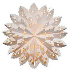 Nejkrásnější vánoční osvětlení a světýlka ✯ | Bella Rose (stránka 2)