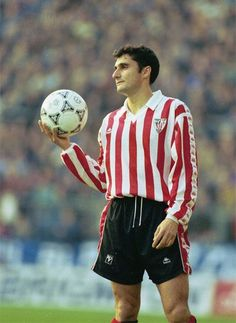 #olympiakos #valverde Athletic Clubs, Athlete, Football, Sports, Spain, Passion, Red, Style, Soccer