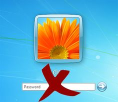 Learn more about the simple and fast computer tips that is highly useful in helping you to avoid the Windows Vista and 7 log on process and get your password removed.