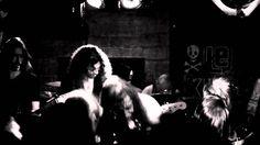 Soror Dolorosa - Trembling Androgyneous (Live)