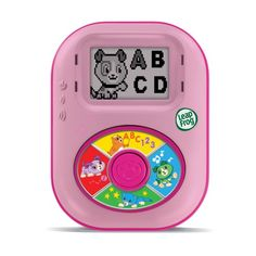 LeapFrog Learn and Groove Music Player Violet *** Want to know more, click on the image.Note:It is affiliate link to Amazon.