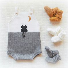 43 Best Ideas For Crochet Bebe Pelele Baby Knitting Patterns, Knitting For Kids, Baby Outfits, Crochet Bebe, Knit Crochet, Crochet Mouse, Fashion Kids, Fashion Clothes, Baby Bunny Costume