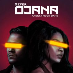 """Popular singer Xefer Rahman and Arekta Rock Band's song """"Ojana"""" has made it to the 'BBC Asian Network' playlist."""