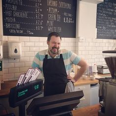 Did you know our lovely friends at the Brockley Deli are giving Myatt Garden families 10% off on a Tuesday (after school) and John Stainer families 10% off on a Wednesday. Thanks everso, don't mind if we do. #❤️brockleydeli