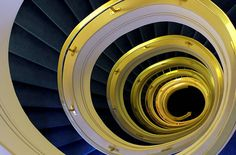 hot wheels #staircases  this would be fun