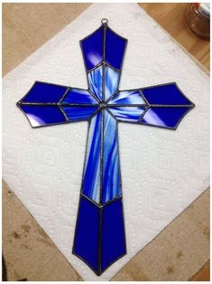 Stained Glass Church, Stained Glass Angel, Stained Glass Ornaments, Stained Glass Christmas, Stained Glass Suncatchers, Stained Glass Lamps, Stained Glass Designs, Stained Glass Projects, Stained Glass Patterns