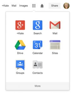 Did you know we have #GAFE resources too? #ettgoogle Tutorials, Blogs, and App Reccs: