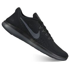 Nike Flex 2017 RN Men's Running Shoes