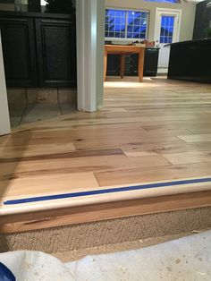 Engineered Hardwood, Hardwood Floors, Flooring, Tile Floor, Wood Floor Tiles, Tile Flooring, Hardwood Floor, Wood Flooring, Floor