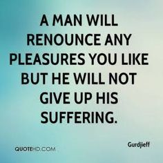 gurdjieff quotes - Google Search