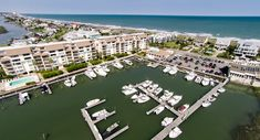 From Marlin Quay, you can see how close the beach is to the resort. Garden City Beach, Surfside Beach, Beach Vacation Rentals, Real Estate Sales, Beach Photography, City Photo, Sunrise, Beach Pictures, Sunrise Photography