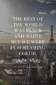 145 Best Beautiful Black Quotes Images Black Black White