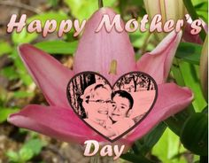 Fun For All: Happy Mother's Day Happy Mothers Day, Photo Galleries, Christmas Ornaments, Holiday Decor, Gallery, Fun, Xmas Ornaments, Roof Rack, Christmas Jewelry