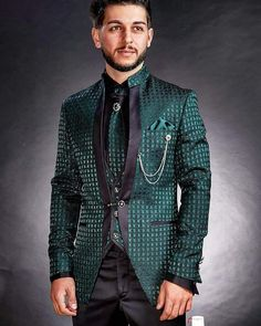 Suit Jacket, Costumes, Suits, Jackets, Fashion, Down Jackets, Moda, Dress Up Clothes, Fashion Styles