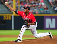 Atlanta Braves Team Photos - ESPN