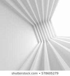 Abstracte Architectuur Achtergrond. 3d Illustratie van stockillustratie 1122037493 Architecture Background, Abstract, Image, Summary