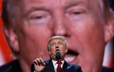 Donald Trump has been picking candidates for the top spots in a possible Trump Administration. Chris Christie, Ben Carson, Rudy Giuliani are on Donald Trump's shortlist for cabinet positions Us Election, Presidential Election, Control Social, Cv Online, The Spectre, Donald Trump Tweets, One America News, Latin America, Republican Party