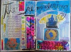 http://elizabethbunsen.typepad.com/be_dream_play/2010/03/time-shift-and-the-remembering.html#