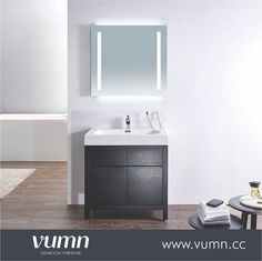 Bathroom Vanity Vendors pinterest • the world's catalog of ideas
