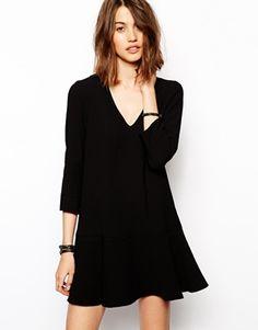 Pepino Dress