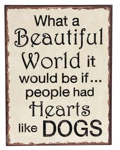 #furbabies are family
