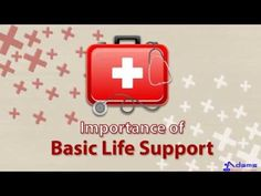 importance of learning basic cpr To commemorate national cpr/aed awareness week the american red cross shelters perfect time to learn how to save lives february 01.