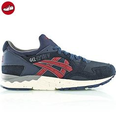 asics 44 volleyball