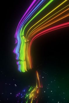 we are colourful energy