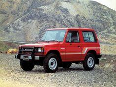 Mitsubishi-Pajero-1982-год.jpg 1,920×1,440 pixels