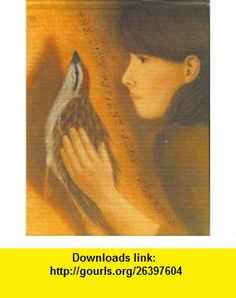 Tiny Patient (9780394901701) Judy Pedersen , ISBN-10: 0394901703  , ISBN-13: 978-0394901701 ,  , tutorials , pdf , ebook , torrent , downloads , rapidshare , filesonic , hotfile , megaupload , fileserve