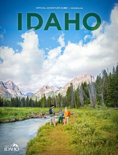 5 Idaho Adventures You've Heard of But Never Done | Visit Idaho