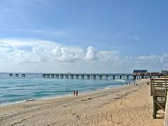 Lake Worth Beach