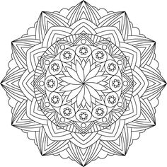 This one is still my favourite. Please share if you complete it. Download it from the website. Link in profile.  #mandalacoloring #mandala #mandalas  #mandalaart #mandalamaze #mandaladesign #mandaladoodle #mandalapassion #lovemandalas #creativelycoloring #beautifulcoloring #coloriageantistress #mandalaoftheday #mandalaflower #adultcoloringbook #adultcoloring #zenart #coloredpencils #coloring #colouring #adultcolouring #coloringforadults #coloringbook #arttherapy #coloredpencil…