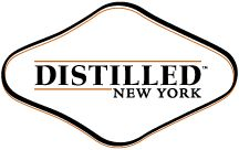 Distilled NY: Redefining the Public House: this is Noah's restaurant, check it out!