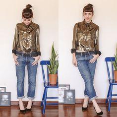 looks - thais farage - consultoria de estilo