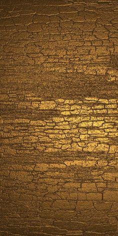 Gold Yellow Wallpaper, Gold Wallpaper Background, Apple Wallpaper, Textured Wallpaper, Background Pictures, Cool Wallpaper, Textured Walls, Gold Texture Background, Golden Background