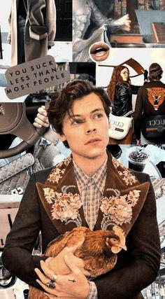 Boy Fashion Style Dress Up Harry Styles Lockscreen, Harry Styles Wallpaper, Cute Celebrities, Celebs, Holmes Chapel, Mr Style, Wattpad, Harry Edward Styles, Larry Stylinson