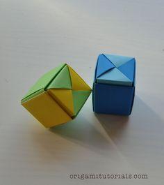 Origami-Sliding-Box-Tutorial
