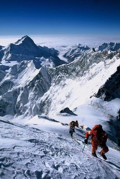 K2 Base Camp At Night Concordia, Pakistan | استكشف العالم... | Pinterest ...