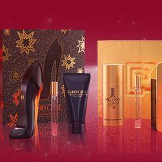 Odkryj prezenty dla niej i dla niego! Louboutin Pumps, Christian Louboutin, Heels, Fashion, Heel, Moda, Fashion Styles, High Heel, Fashion Illustrations