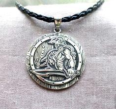 #jewelry#pendants#necklaces#pendant#necklace#viking#vikingjewelry#norse#norsejewelry#silver#925silver#925#GoldenAir