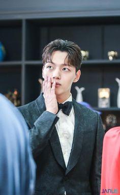 [여진구] 무척 아주 몹시 많이 생각나는 구찬성 : 네이버 포스트 Best Dramas, Korean Dramas, Vampire Series, Monster Boy, Jin Goo, Sad Movies, Handsome Korean Actors, Child Actors, Comedy Films