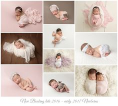 Los Angeles Newborn Baby Photography - Maxine Evans Photography www.maxineevansphotography.com Celebrity Baby Photography Los Angeles | Thousand Oaks | Woodland Hills | West LA | Agoura Hills | Studio City #losangelesnewbornbaby #losangelesnewborn #losangelesnewbornphotographer #newbornphotographer #babyphotographer